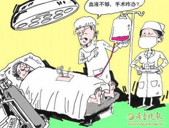 中国社会信任危机_信任危机的根源