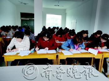 计生人口学校_人口计生学校模板下载 587744