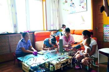 内蒙古总人口_2013年青岛总人口
