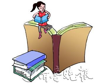 你多久没看书了? - yaoguangjun的日志