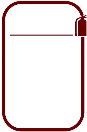 ppt 背景 背景图片 边框 模板 设计 矢量 矢量图 素材 相框 350_531
