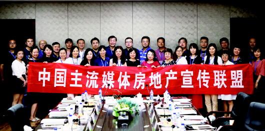 http://www.house31.com/zhuangxiuweihu/18409.html