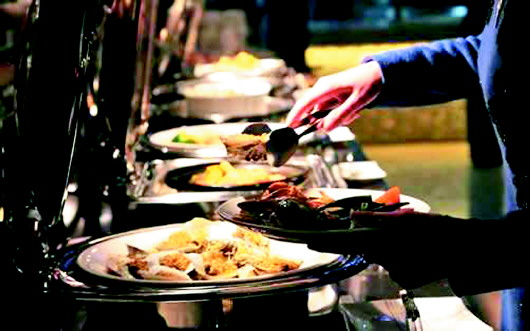 http://www.baudeandds.com/jiankang/709405.html
