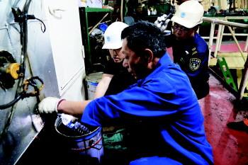 http://www.hjw123.com/shengtaibaohu/39825.html