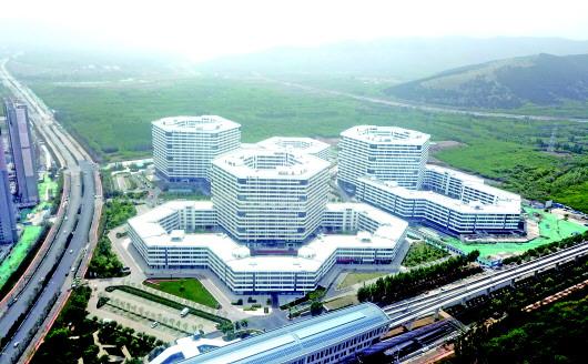 http://www.qwican.com/jiaoyuwenhua/1606736.html