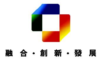 http://www.ruirimei.com/jiaoyuxuexi/1628389.html