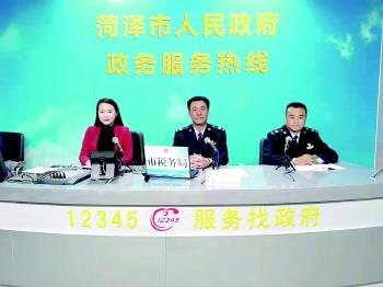 http://www.qwican.com/jiaoyuwenhua/2155115.html
