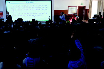 http://www.hjw123.com/huanjingyaowen/58800.html