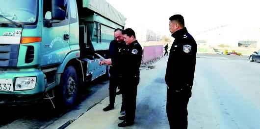 http://www.hjw123.com/huanjingyaowen/59443.html
