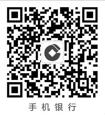 http://www.qwican.com/shumakeji/2716965.html